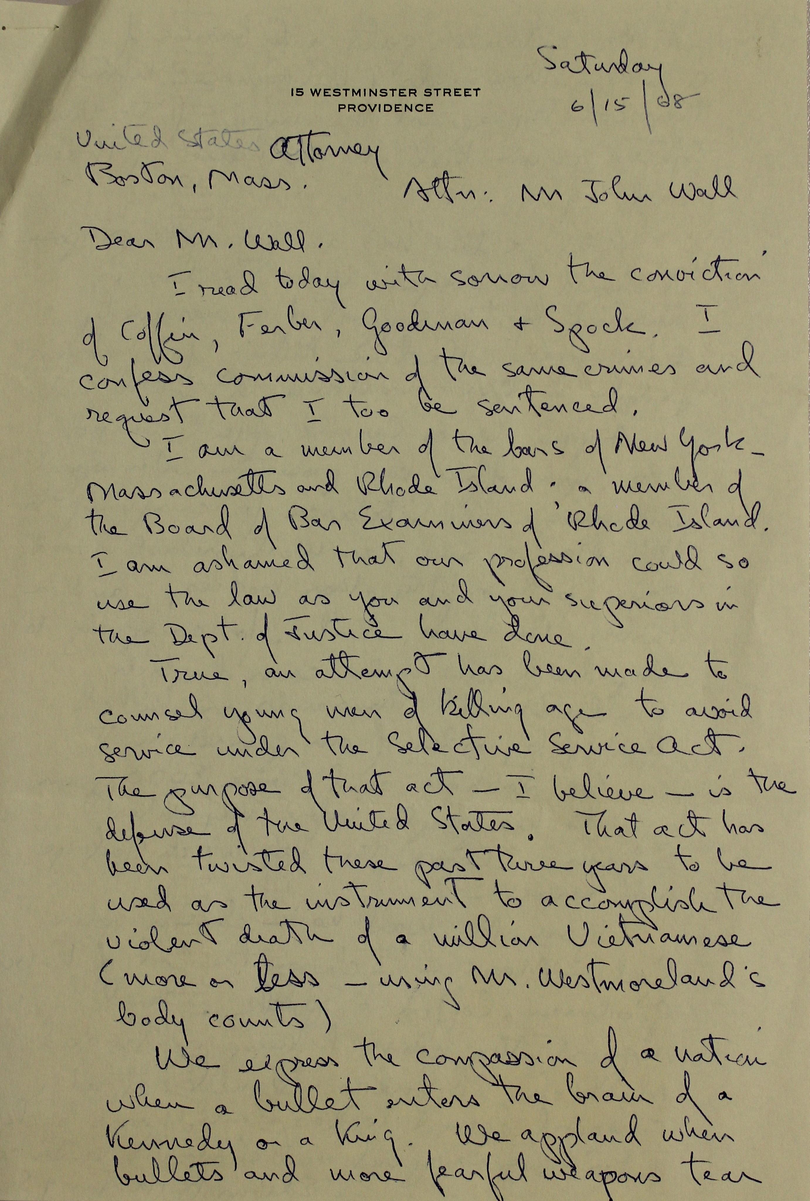 Hastings_letter-01