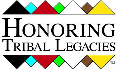Honoring Tribal Legacies