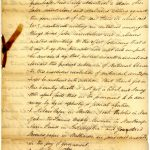 Indictment of Ann Greenleaf page 3