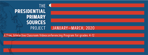 PPSP banner